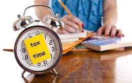 PwC: Hệ thống thuế Việt Nam có nhiều cải thiện