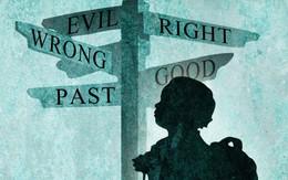 Hiểu tất tần tật về đạo đức học qua 3 gạch đầu dòng, đã làm người thì ai cũng nên biết