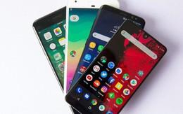 9 tính năng nổi bật sẽ xuất hiện trên mọi điện thoại Android tốt nhất trong năm sau