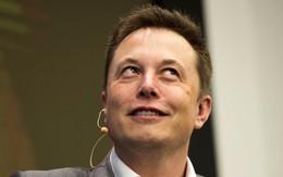 Thiên tài bán khống Jim Chanos nhận định Tesla sẽ sớm sụp đổ như Enron