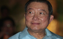 Tỷ phú Thái muốn mua 51% cổ phần Sabeco đang sở hữu khối BĐS đồ sộ tại Việt Nam