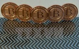 Nhà đầu tư Nhật chiếm 30-50% hoạt động giao dịch của đồng bitcoin