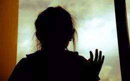 Mỹ: Nữ sinh lấy tro cốt của bà làm bánh rồi mời bạn ăn