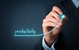 5 thứ cần giải quyết ngay nếu bạn muốn tăng gấp đôi thời gian để làm việc hiệu quả