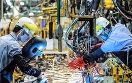 Kinh tế năm 2019 tiềm ẩn những rủi ro nào?