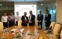 Tập đoàn An Phát Holdings và GELEX chính thức hợp tác chiến lược