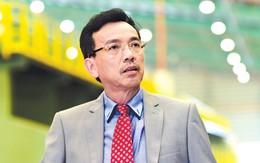 Chủ tịch VWS David Dương: Tôi theo đuổi VWS vì tâm huyết và trách nhiệm