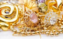 Thoái vốn khỏi PNJ, Mekong Capital đầu tư vào Vàng bạc Bến Thành, lên kế hoạch mở 100 cửa hàng trang sức trong 3 năm tới