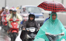 Từ mùng 5 Tết, Hà Nội và các tỉnh miền Bắc sẽ đón rét tăng cường