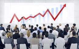 Doanh nghiệp nên đào tạo quản lý hay nhân viên?