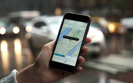 """CEO Uber """"vi hành"""" châu Á, buông Đông Nam Á, tập trung vào Nhật Bản và Ấn Độ"""