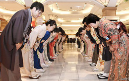 Nổi tiếng với chất lượng dịch vụ đỉnh cao nhưng Nhật Bản đang nỗ lực 'bớt tốt' vì áp lực lợi nhuận và chi phí nhân công quá tốn kém