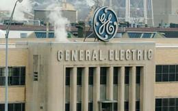 Sự sụp đổ của GE: Từ một biểu tượng tự hào nước Mỹ thành bóng ma vô hồn