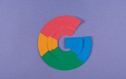 Cựu nhân viên Google tố cáo công ty vì đã sa thải anh, sau khi anh này lên tiếng chống lại nạn quấy rối