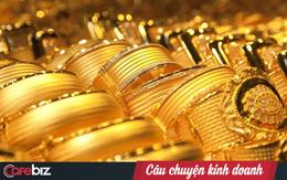 Ngày vía thần tài, so sánh sự khác biệt trong văn hóa mua sắm vàng của người dân hai miền và chất lượng dịch vụ của các chuỗi bán lẻ lớn như PNJ, SJC, DOJI...