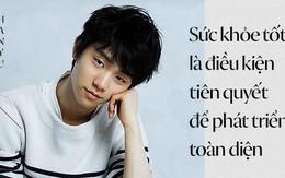 Để có những tài năng toàn diện như huyền thoại trượt băng Yuzuru Hanyu, cha mẹ Nhật Bản đã giáo dục con như thế nào?