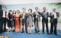 Sản phẩm sữa mang tính cách mạng ở Việt Nam và cái tâm của vị nữ chủ tịch 'muốn làm bà nội trợ tử tế'