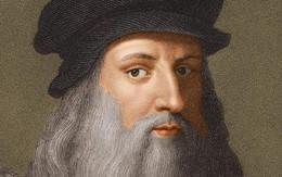 Làm thế nào để nhìn ra những điều khác biệt của thế giới như thiên tài Leonardo da Vinci?