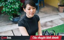 Ái nữ kín tiếng nhà Vinawood - công ty mành gỗ 'bao trọn' thị trường khó tính như Mỹ, Nhật: Tôi muốn là một phần trong câu chuyện tăng trưởng thần kỳ của Việt Nam