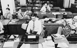 10 thói quen tai hại khiến bạn trở thành 'cái gai' trong mắt sếp và đồng nghiệp, ai cũng từng mắc phải một lần