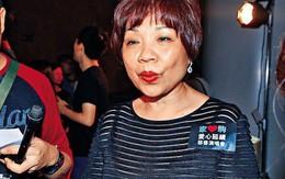 Người phụ nữ giàu nhất Hồng Kông mất nửa tài sản vì chứng khoán trượt giá
