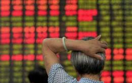 TTCK toàn cầu chìm trong sắc đỏ, Dow Jones bị thổi bay hơn 300 điểm trước bê bối dữ liệu của Facebook