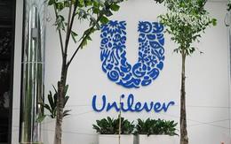 Chia buồn với các agency: Unilever tuyên bố tiết kiệm được 30% chi phí nhờ tự sản xuất nội dung quảng cáo, không cần thuê ngoài!