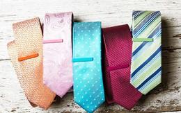 Từ những bài viết có tâm, shop bán cravat 'nhỡ chân' leo lên đầu bảng kết quả tìm kiếm trên Google