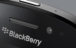Microsoft bắt tay hợp tác với BlackBerry trong lĩnh vực bảo mật sau những vấp ngã trên thị trường di động