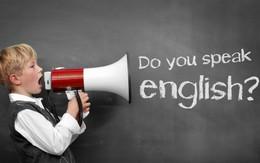 Định kiến 'I can' và những lầm tưởng của các chủ doanh nghiệp SME