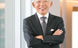 Chuyện thành công của ông chủ Uniqlo, người được mệnh danh là Warren Buffett Nhật Bản