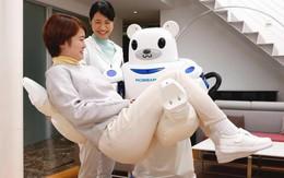 """Đoán bệnh qua WeChat, nhập viện bằng AI: Công nghệ 4.0 đang """"xóa sổ"""" nỗi ám ảnh chờ đợi và quá tải ở bệnh viện ở Trung Quốc"""