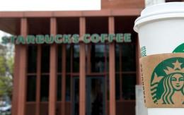Đây là cách CEO Starbucks xử lý cuộc khủng hoảng truyền thông rúng động nước Mỹ: Bảo vệ nhân viên, nhận lỗi về mình, đóng cửa 8.000 cửa hàng để dạy chống phân biệt chủng tộc