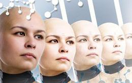Nhân bản vô tính con người: Tương lai tươi sáng hay thảm họa diệt vong?