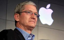 Apple sẽ ngưng sản xuất iPhone X trong năm nay?