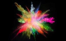 Một nhà toán học không chuyên vừa tìm ra cách giải quyết một bài toán về màu sắc chưa ai giải được trong 60 năm qua