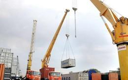 Xuất khẩu tiếp tục có nhiều cơ hội tăng trưởng
