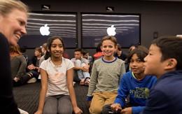 Apple lần đầu thừa nhận cơ sở bí mật ở Anh chuyên nghiên cứu và phát triển những công nghệ tiên tiến