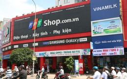 FPT Retail sẽ không chỉ còn là nhà bán lẻ công nghệ: Mở 400 cửa hàng thuốc trong 4 năm, biên lợi nhuận ngang ngửa mặt hàng điện thoại