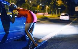 New Zealand cộng điểm làm visa định cư cho ai hành nghề mại dâm