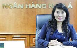 """Người của NamABank """"bước chân"""" vào Hội đồng quản trị Eximbank"""