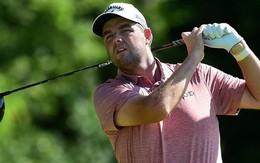Marc Leishman phá kỷ lục của Tiger Woods, tiếp tục dẫn đầu Byron Nelson