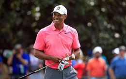 """10 khoảnh khắc ấn tượng nhất của Tiger Woods ở Bay Hill: Không phải tự nhiên người ta gọi """"siêu hổ"""" là huyền thoại!"""