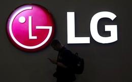 Khoản thuế thừa kế gần 1 tỷ USD treo trên đầu con trai nuôi chủ tịch LG