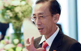 TS. Trần Hoàng Ngân: Phải chi Việt Nam có thêm nhiều người giàu từ sản xuất như ông chủ của ô tô Trường Hải, thép Hoà Phát
