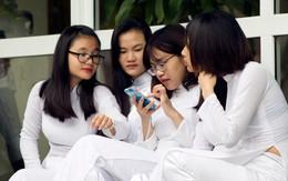 Fintech Việt Nam có thể đạt 7,8 tỷ USD vào năm 2020