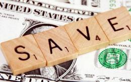 Với chiến lược 3 bước đơn giản này, bạn có thể kiểm soát và tiết kiệm chi tiêu hàng tháng