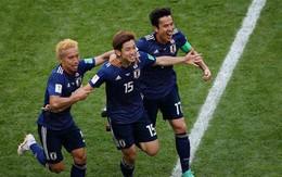 Người dân Tokyo suýt phá hỏng hệ thống cấp thoát nước vì đồng loạt đi vệ sinh sau trận Colombia - Nhật Bản