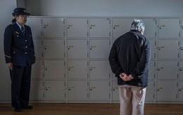 Chuyện hoang đường nhưng có thật ở Nhật Bản: Nhà tù - thiên đường cho những phụ nữ cao tuổi cô độc giữa gia đình