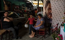 Coca-Cola khiến bệnh béo phì tăng đột biến tại một bang ở Mexico